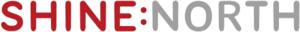 Logo-575x320 0039 Shine-North.png