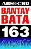 Bantay Bata 163 Pangasinan