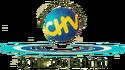 Logochv1998slogan