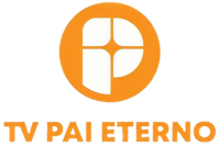 Logotipo TV Pai Eterno 2019.png