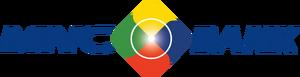 MNC BANK logo.png
