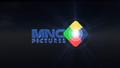 MNC Pictures intro 6