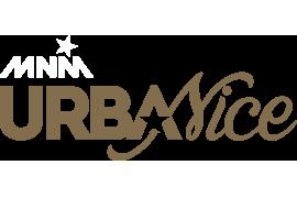 MNM UrbaNice