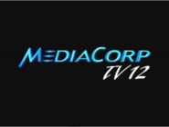 Mediacorp TV12 closer