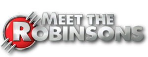 Meet the Robinsons logo.png