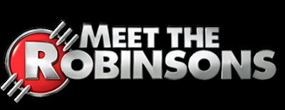 Meet the Robinsons (2007 film)
