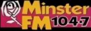 Minster FM 1992.png