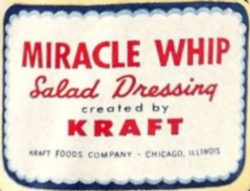 Miracle whip-1956.png