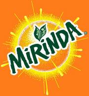 Mirinda2001.png