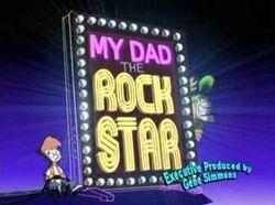 My dad the rock star.jpg