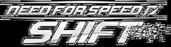 Nfs-shift-logo.png