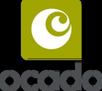 Ocado new.png