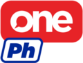 One PH logo 2020