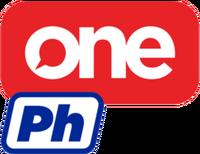 One PH logo 2020.png