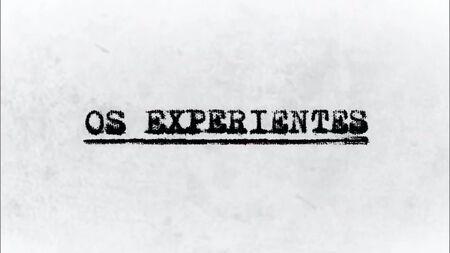 Os Experientes.jpg