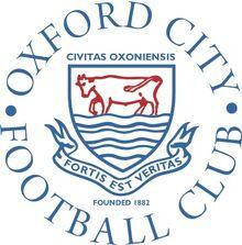 Oxford City.jpg