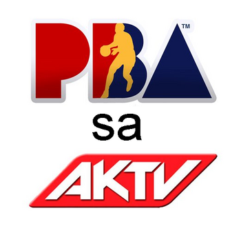 PBA on AKTV.PNG