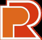 Passa repassa mg 1987 red orange
