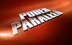 Poder Paralelo