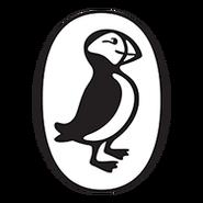 Puffin penguin