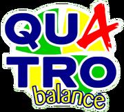 QuatroBalance.png