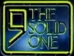 Rpn the solid one
