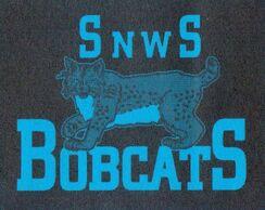 SNWS Bobcats.jpg