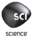 Science chanell 2011logo