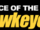 Voice of The Hawkeyes