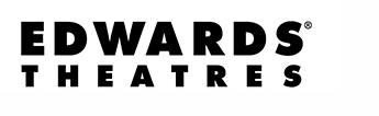 Edwards Theatres