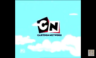 Simpsons Episodes on Cartoon Network (Philippines)