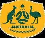 SocceroosCrest2018