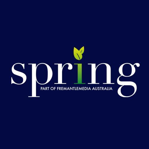 Spring (Australia)