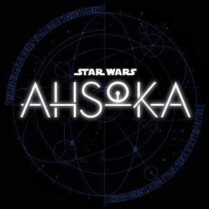 Star Wars Ahsoka.png