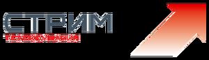 Strim logo 2.png