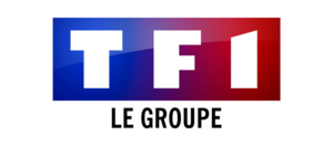 TF1 Le Groupe.png
