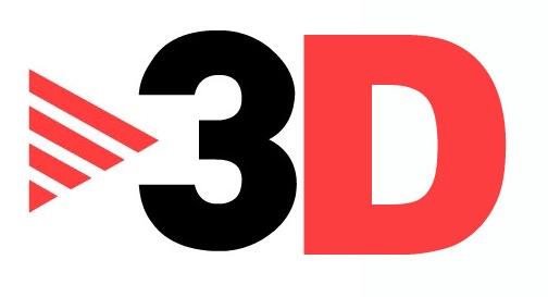 TV3 3D