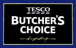 Tesco Butcher's Choice.png