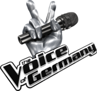 The Voice of Germany Logo.png