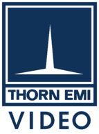 Thorn EMI Video.png