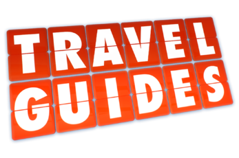 Travel Guides Logo.png