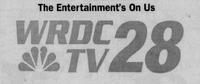 Tv28wrdc