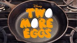 Two More Eggs.JPG
