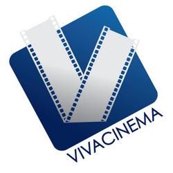 VIVA Cinema Logo.PNG
