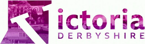 Victoria Derbyshire 2019.png