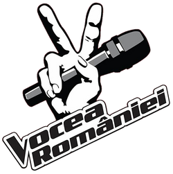 Vocea României (2017).png