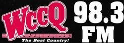 WCCQ Crest Hill 1984.png