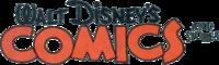 WDC&S logo 1941