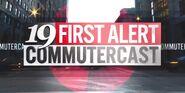 WOIO Cleveland 19 First Alert Commutercast