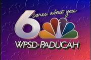 WPSD 1989 ID.png